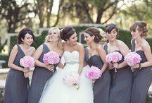 Wedding / by Erin Baxter