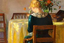 Anna Ancher