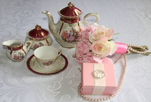 Fabulous Favours / Creating Fabulous Favours that every Bride will be proud to give her guests no matter the budget.  All the pinned favours are created by me Nisha Page and have already been a part of a Brides table.  They were all very happy and I know you would love them too. xoxo Stay Fabulous Nisha