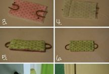 diy for baby room