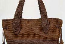 뜨개질 패턴