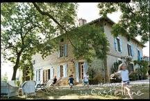 Provence Ponders