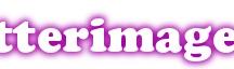 ajglitterimages.com /  LIKE MY WEBSITE