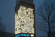 Havenkwartier Breda