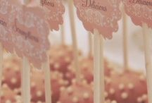 Events: Cake Pops!