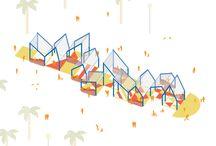 diagrammi arch