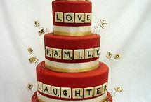 cakes n goodies