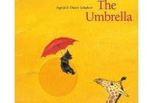Wordless Picture Books / Titles of books, instructional ideas for using wordless picture books