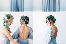 Henkaa dress styles