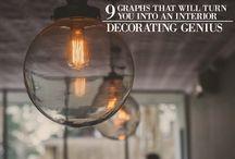 decorator expert