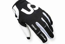 Gloves / Perfect gifts for the trials, Vintage VMX, Motocross or even the casual motorcycle rider  Perfect gear gifts for Grads, Dads, and everyone between