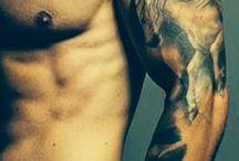 tatouaje