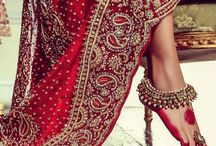 Indian Weddings and Events / Indian wedding inspiration from WatervieW and all over.