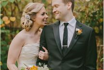 Bedford Village Inn, NH Barn Weddings / Wedding captured in the wonderful venue in Bedford, NH
