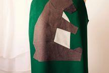 Green Bear ...Kizia