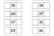 Mathematics/Numbers