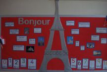Year 1 French