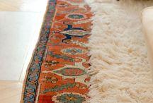 rugs and floors ideas