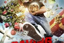 movie to see / by Karen Hodges