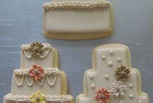 Bridal Shower & Bachelorette Party Ideas