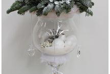 Vianoce-dekorácie