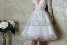 bride / Morsian 2014