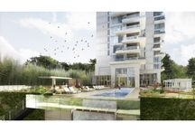 Condos and Homes / Condos and town home living in Buckhead, Dunwoody, Chamblee, Sandy Springs