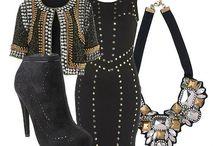Addetta Stile / consigli su outfit, pagina di moda e cinema. Stile per occasioni( cerimonie, matrimoni e serate importanti)