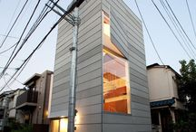 11 Moderne Häuschen-Designs Aus Der Ganzen Welt