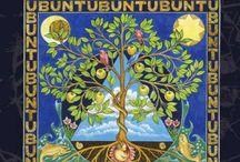TRANSFORMATIONAL BOOKS / Paradigm shifting books that change lives