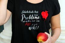 DIY Fashion / Groupboard für selbstgenähte/gestrickte/gehäkelte Damenkleidung! Gepinnt darf nur werden, was Du selbstgemacht hast!  Willst du mitpinnen? Dann schreib mir eine Mail auf moserandrea@hotmail.com