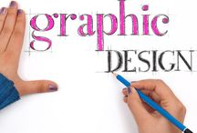 Graphic Design Tips/Tutorials