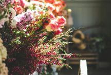 {fabulous floral}