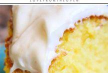 irene cakes