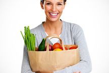 How to stay healthy at home, without Paying anything / Best known for positive and lucrative reviews at latesttechnicalreviews.com we created the largest syndicated tech lifestyle on the web. We track all the features of latest buzz in the industry of latest technology and as a trusted source and daily syndicated technology contributor to international and top market news, shows, online earning blogs.