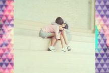 Momentos(':