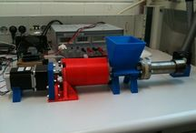 3D-Printing &...