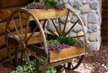 puinen ratas