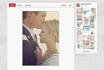 Tips and Tricks / Just some wedding and photography tips for all of you in pinterest world.