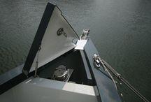 Smartboat