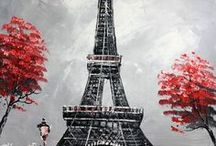 torre París