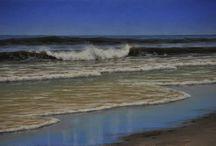 Art - Sea