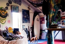how i want my room