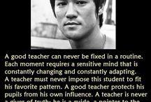Inteligent quotes