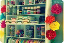 le' atelier de accessoir