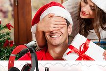Idées de cadeaux à offrir / Trouvez des idées de cadeaux à offrir, cadeaux à offrir, moderne et cool