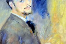 Art(1).   Pierre August Renoir