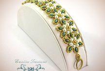 gioielli di perle 3