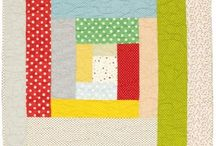 quilt ideas / by Jennifer Taylor