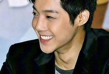 Kim Hyun Yoong